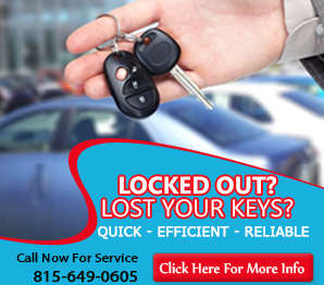 Tips | Locksmith Plainfield, IL